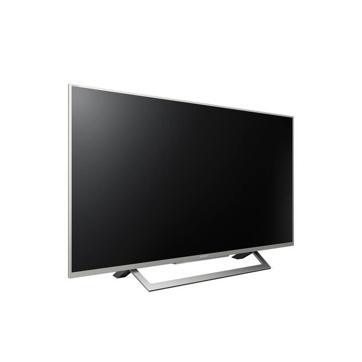 """SONY KDL-32WD757 (32"""", LCD, Full HD)"""