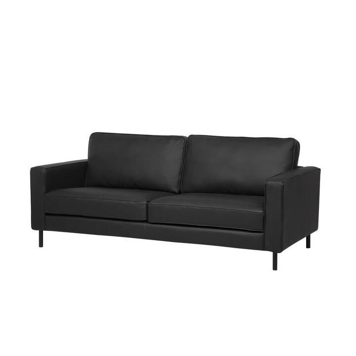 BELIANI Sofa Savalen (204 x 91 cm)