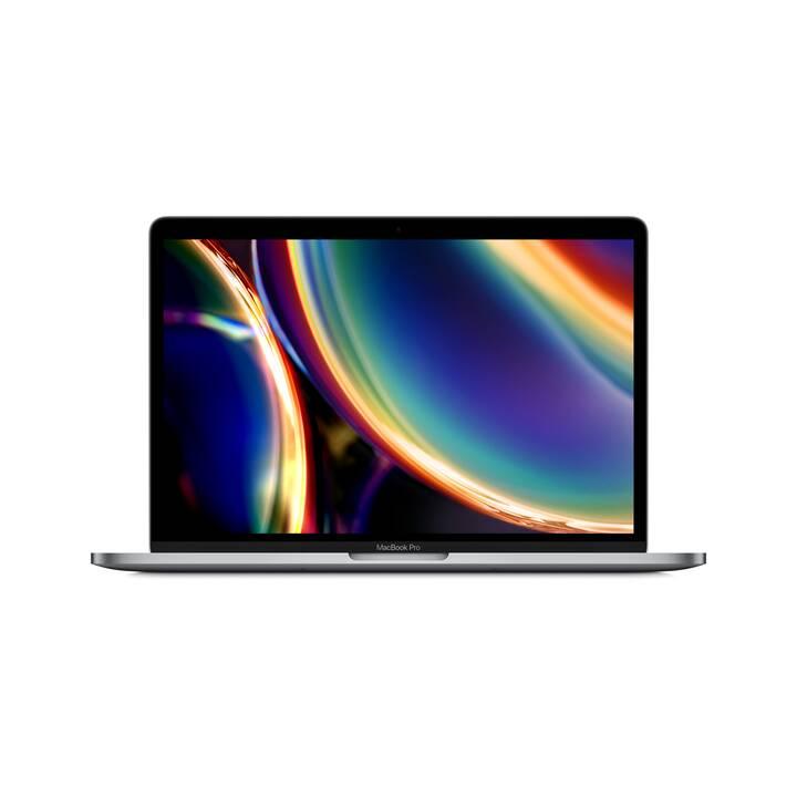 "APPLE MacBook Pro Touch Bar 2020 (13"", Intel Core i7, 8 GB RAM, 1 TB SSD)"