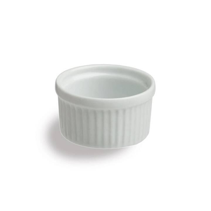 TOGNANA Cooking  (6 cm, 40 l)