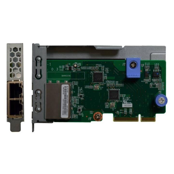 LENOVO Netzwerkadapterkarte (PCI Express)
