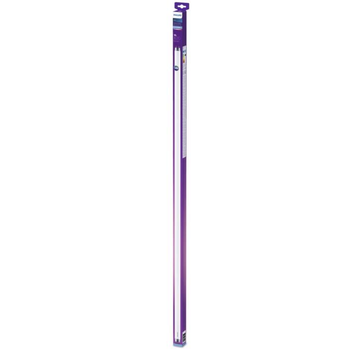 PHILIPS LED Röhre (G13, 16 W)