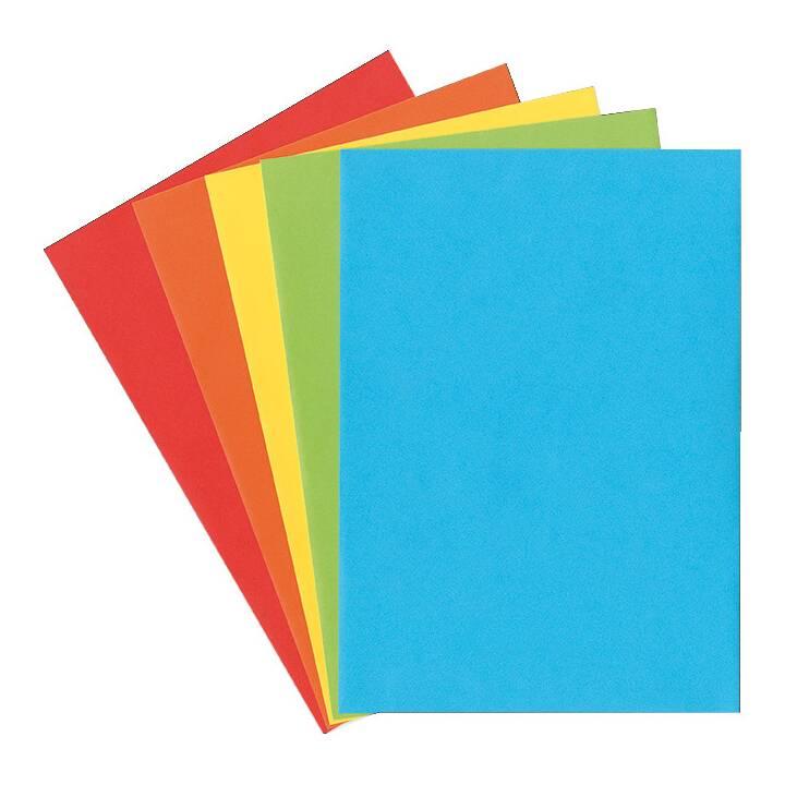 ELCO Briefumschlag (C5, 20 Stück)