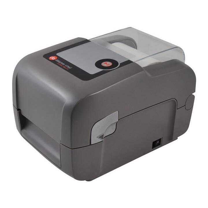 DATAMAX E-Class Mark III 4204 Basic Thermodrucker