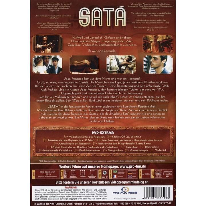 Sata (FR)