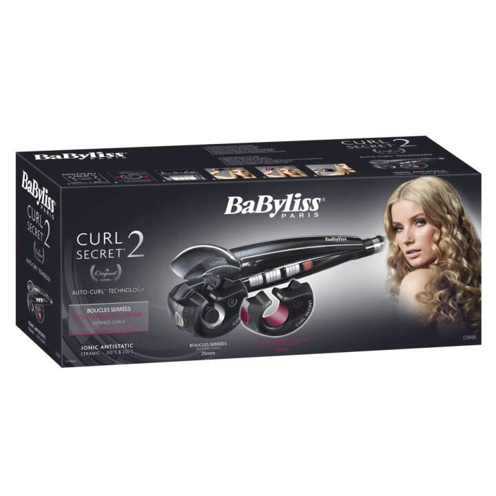 BABYLISS Curl Secret Ionic2 C1300E