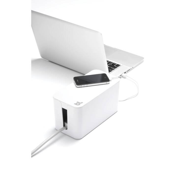 BLUELOUNGE DESIGN Kabelbox Mini (24 cm)