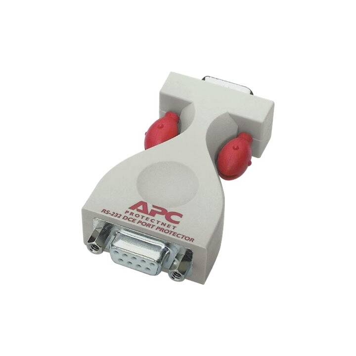 APC PS9-DCE Überspannungsschutz