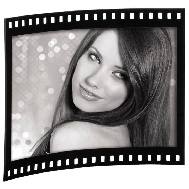 HAMA Film Cadres (10 cm x 15 cm, Noir)