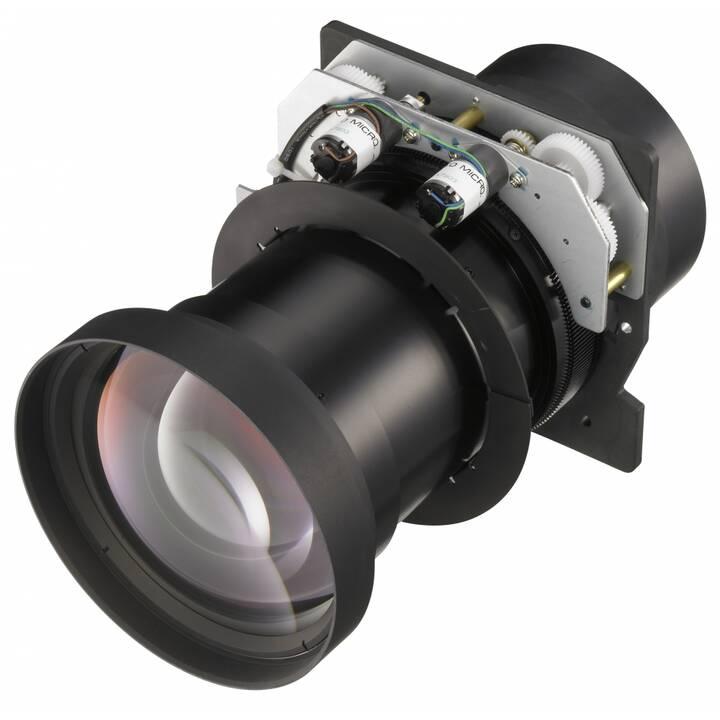 SONY VPLL-Z4015 Objectifs