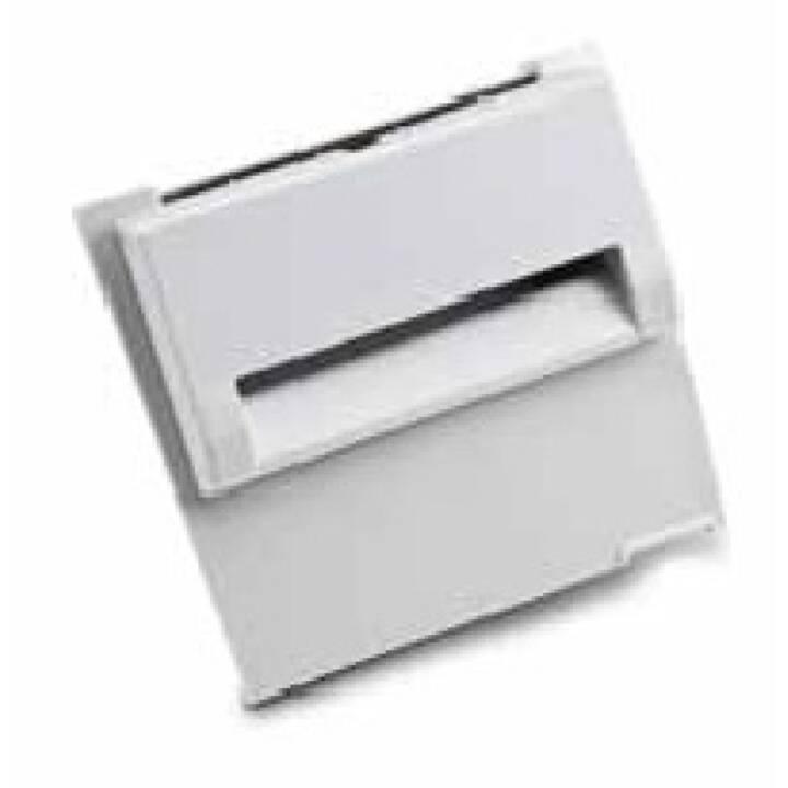 Système d'étiquetage INTERMEC PC23d, 203-184-210
