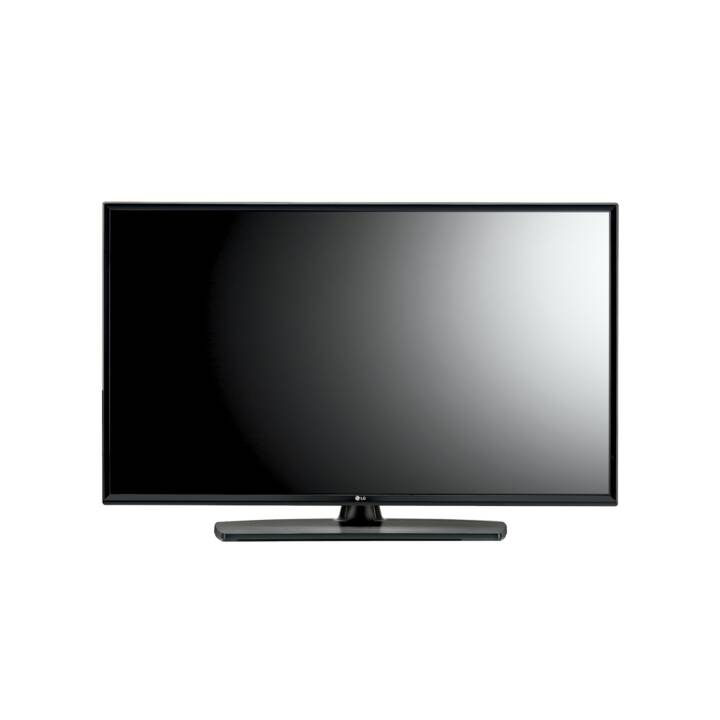 """LG 49UU661H (49"""", LCD, Ultra HD - 4K)"""