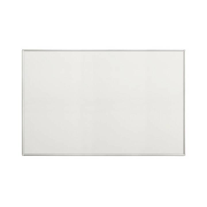 QUIPO Whiteboard (1000 mm x 1500 mm)