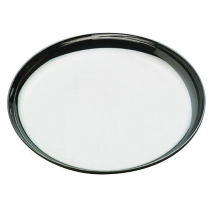 PIAZZA Servierplatte (10 cm)