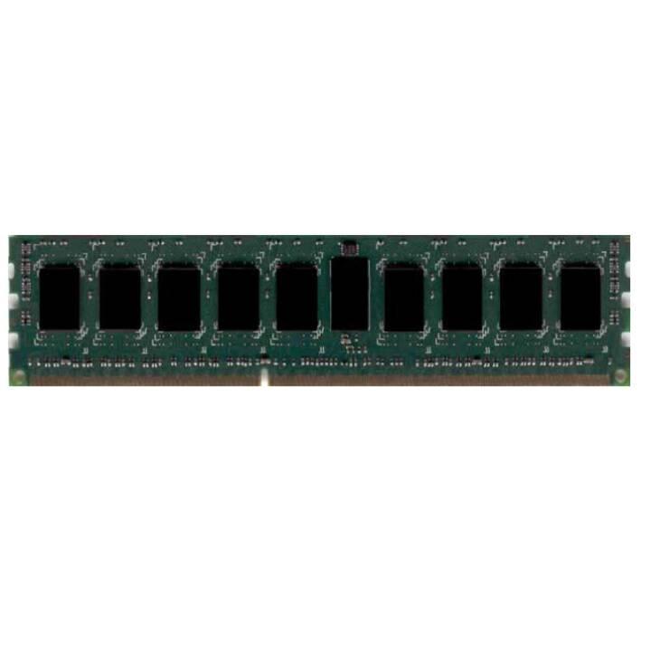 Dataram - DDR3 - 8 Go - DIMM 240 broches