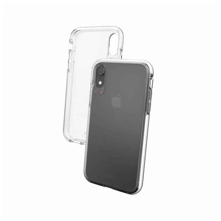 GEAR4 Piccadilly Case für iPhone XR