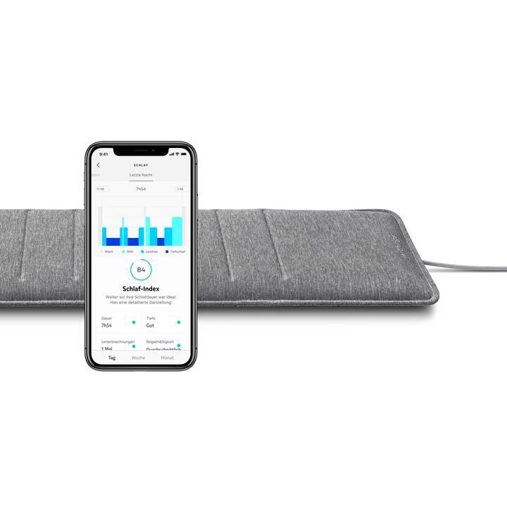 WITHINGS Schlaf-Tracker Sleep Analyzer