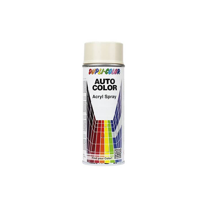 Dupli Color Autospray 0-0720 150 ml weis