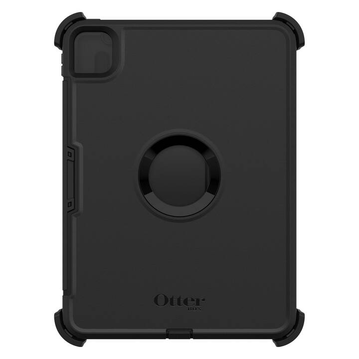 "OTTERBOX Defender Custodia (11"", Nero)"
