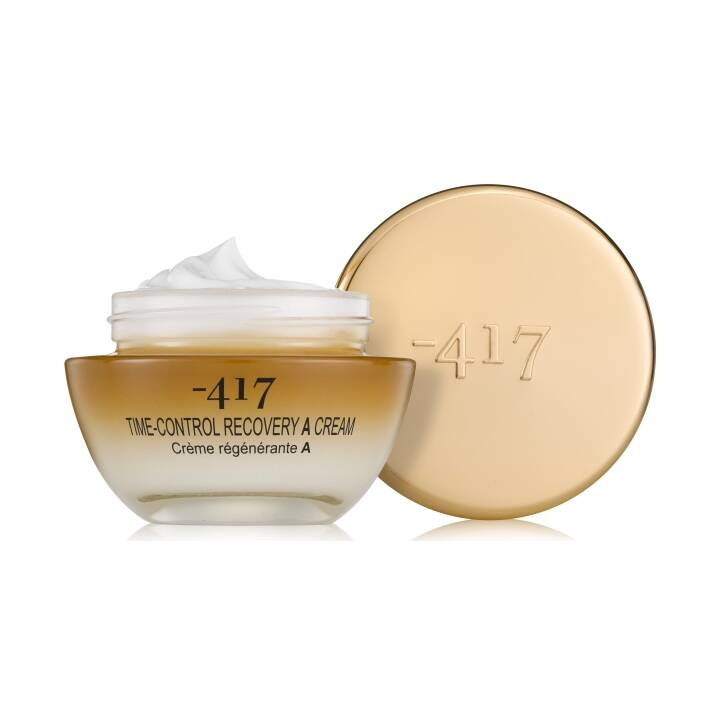 -417 Recovery (50 ml)