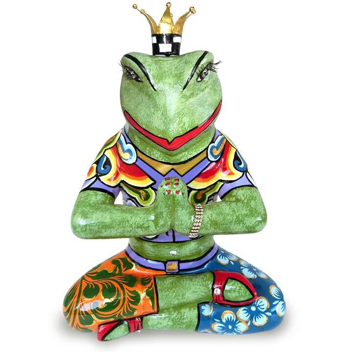 TOM'S DRAG Figure de décoration Baba L (Multicolore)