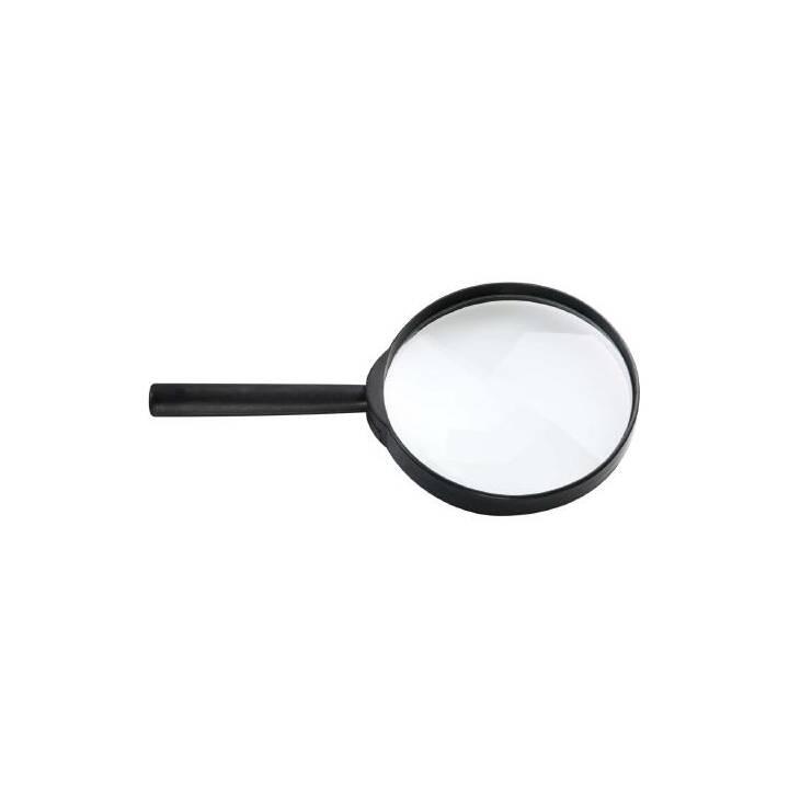 WIDMANN Lupe 20 cm, Accessoires de déguisement