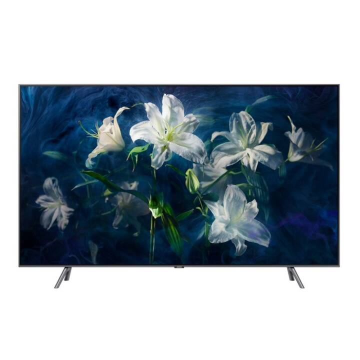 "SAMSUNG Smart TV QE65Q8DNATXZG (65"", QLED, Ultra HD - 4K)"