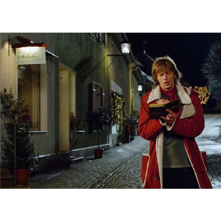 Als der Weihnachtsmann vom Himmel fiel (DE, DE)