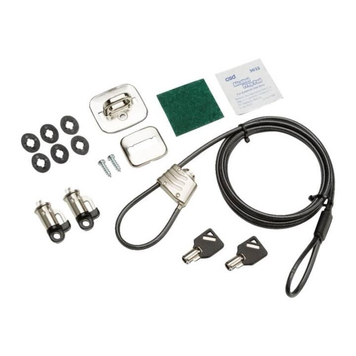 HP Business Sicherheitsschloss-Kit