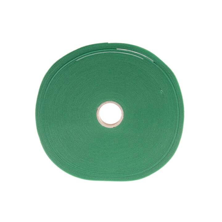 FASTECH Rotolo di nastro velcro ETN Fast Strap 20 mm