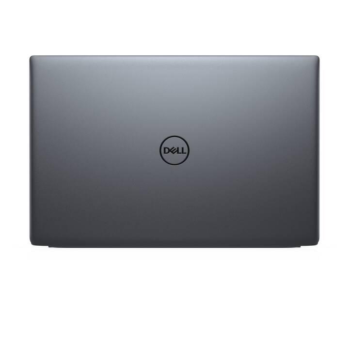 """DELL Vostro 5391-THMH6 (13.3"""", Intel Core i5, 8 GB RAM, 256 GB SSD)"""