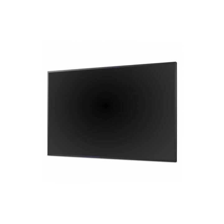 "VIEWSONIC CDE5010 (50 "", LED)"