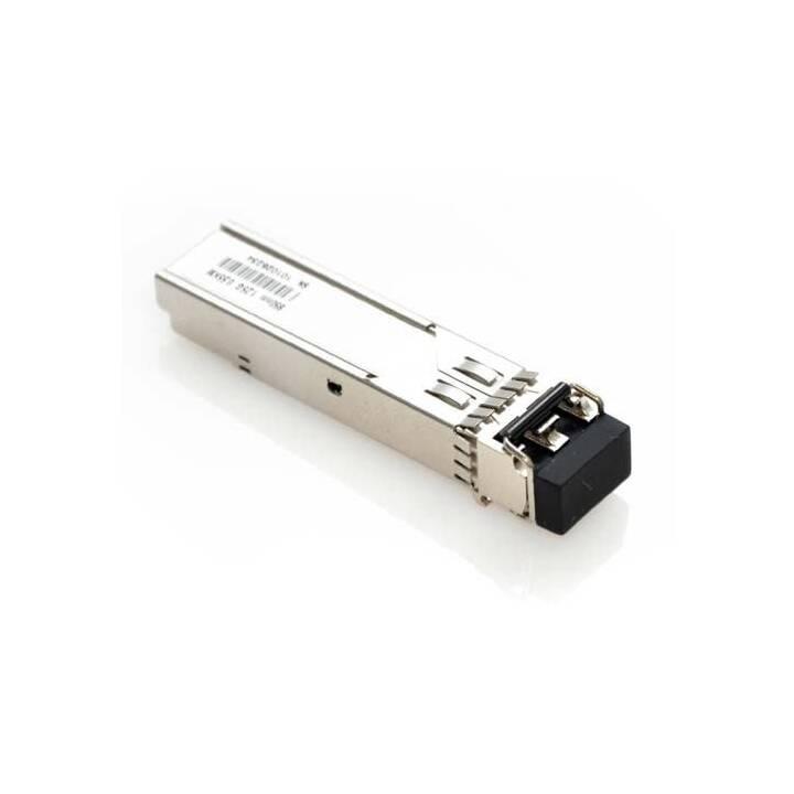 DELL Modulo SFP 407-10934 LX-LC (1 GB/s, Singlemode)