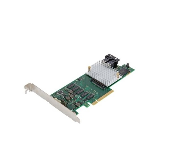 FUJITSU Contrôleurs de mémoire (PCI Express)