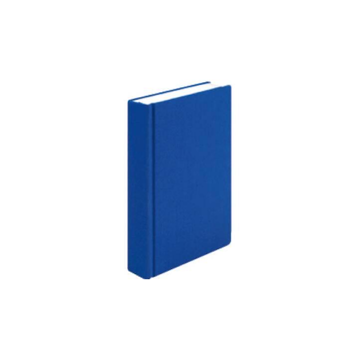 Taccuino NEUTRAL A5 blu
