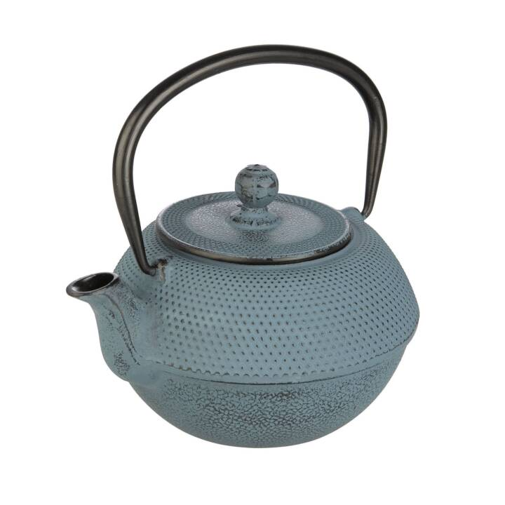 IBILI Teekanne (1.2 l)