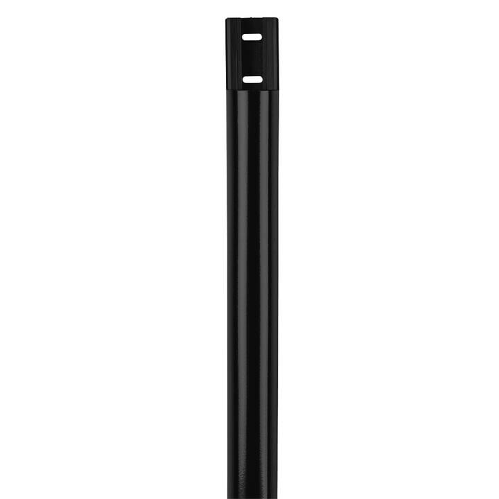 HAMA Canalini passacavi (110 mm, 1 pezzo)