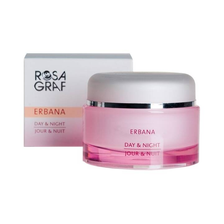 ROSA GRAF Erbana Day & Night (50 ml)
