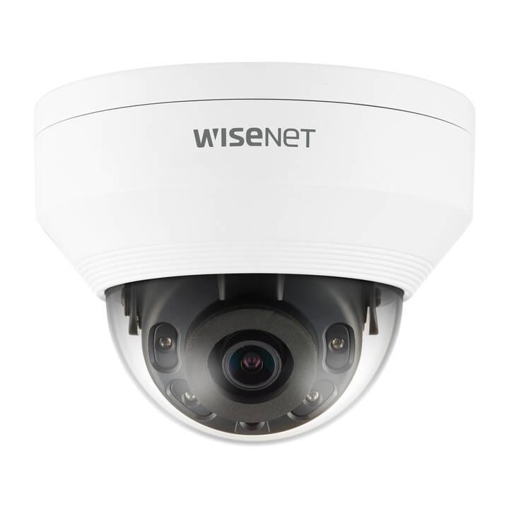 HANWHA TECHWIN QNV-8010R Überwachungskamera