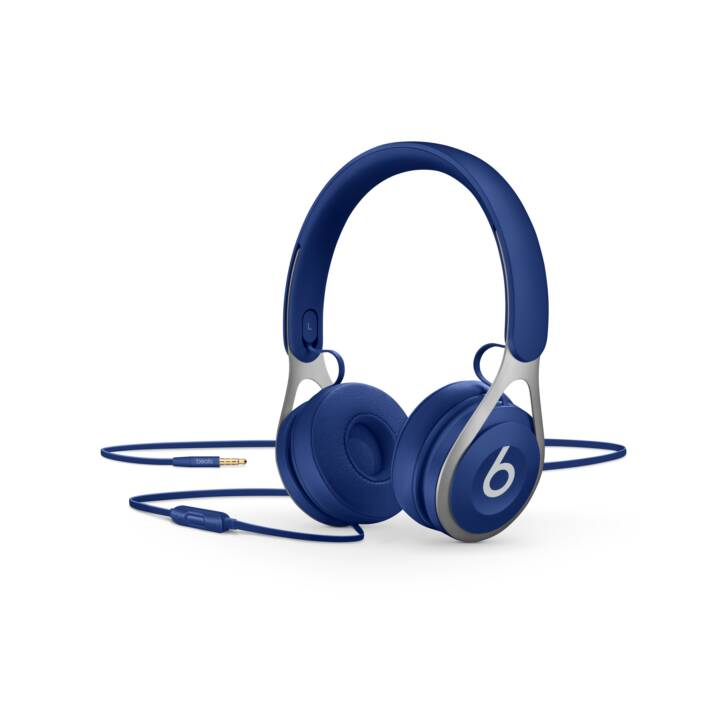 BEATS EP On-Ear Blau