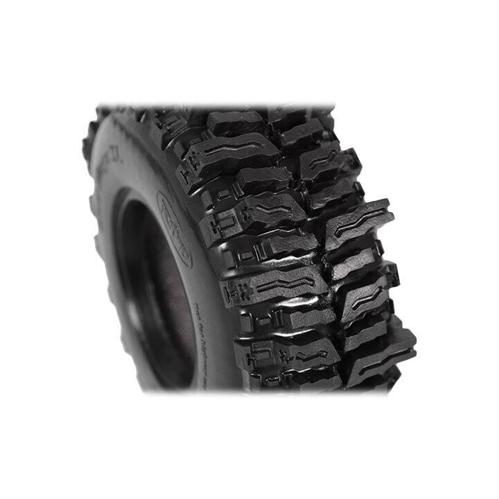 "RC4WD Mud Slingers 1.9"" XL"