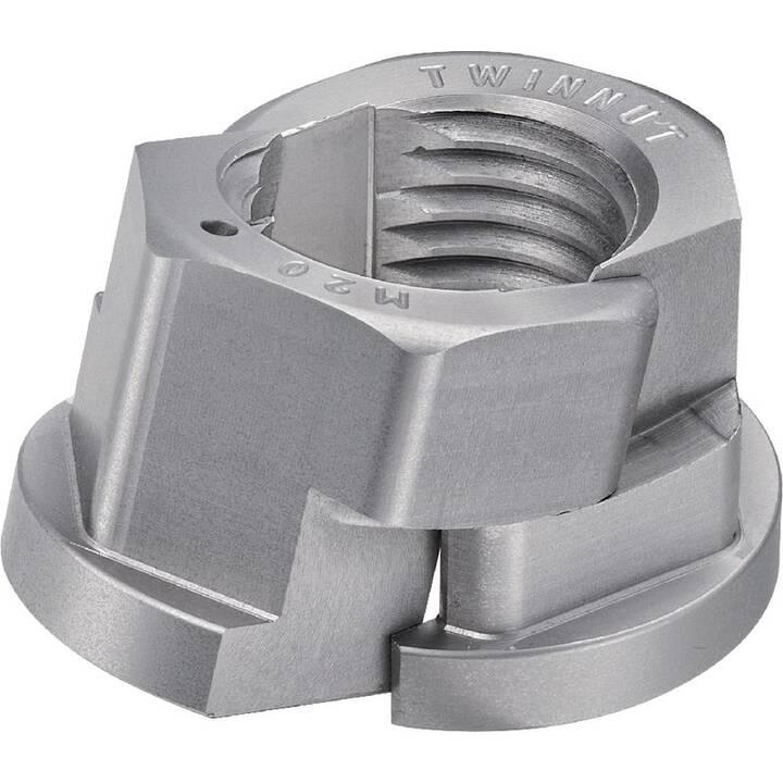 AMF Dado (31 mm, 1 pezzo)