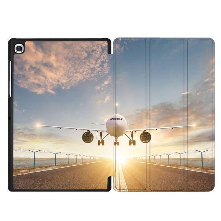 """EG MTT Custodia per Galaxy Tab A 8"""" 2019"""