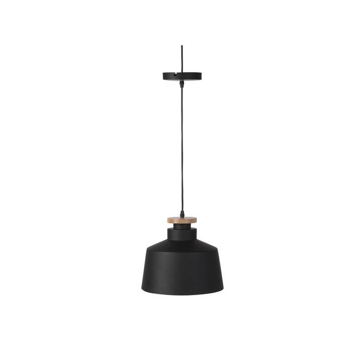 BELIANI Lampada o sospensione Danube (Lampada alogena, LED, Lampadina a basso consumo)