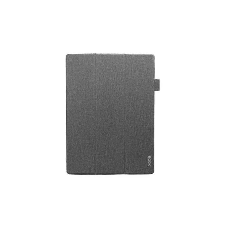 BOOX Max Lumi Cover (Grau)
