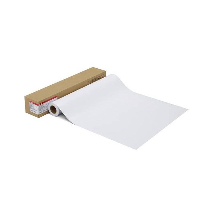 CANON Fotopapier (106,7 cm x 30 m, 1 Stück)