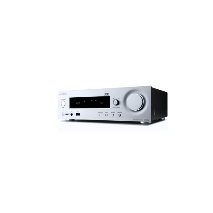 ONKYO R-N855 Stereo Receiver