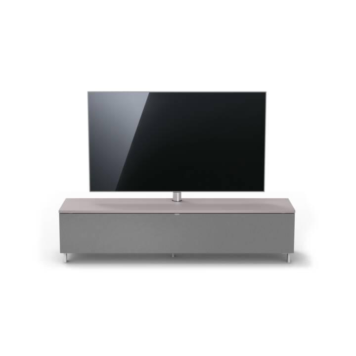 JUST-RACKS BY SPECTRAL TV-Möbel JRB1604-GR (Aufstellung)