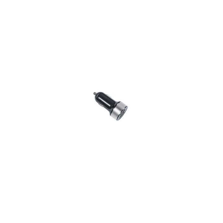 LINK2GO 4.8A Adattatore USB per auto LINK2GO 4.8A
