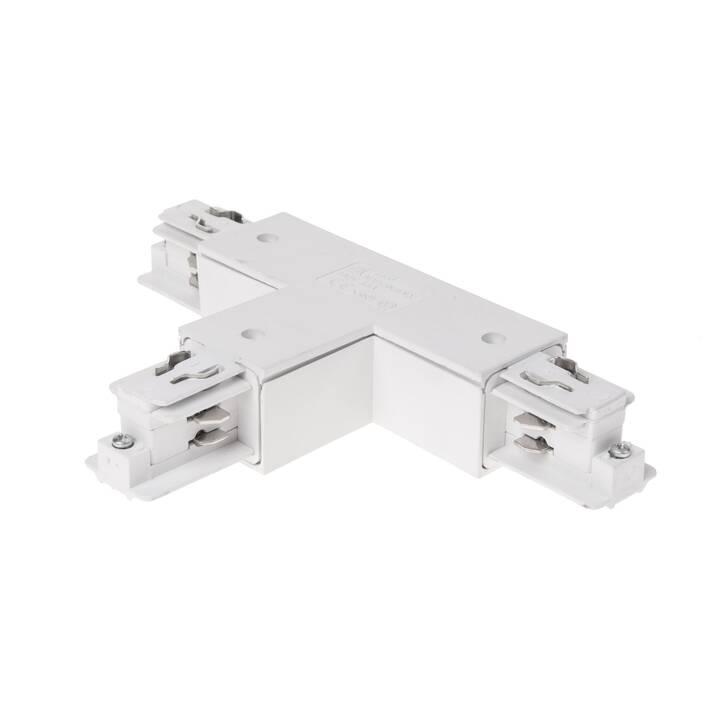 PANZERI Colliers de câbles XM76TDX01 (12 cm, 1 pièce)